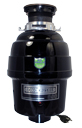 Bone Crusher Garbage Disposer Specs Model 800
