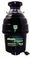 WasteMaid PRO Garbage Disposer Specs Model #959