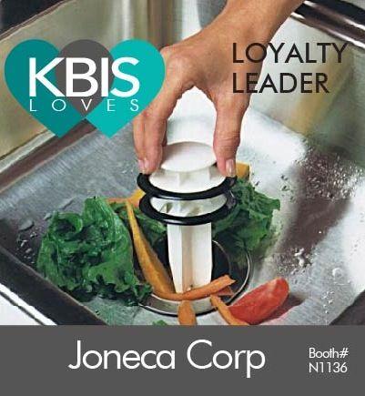 Loyalty Leader
