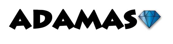 adamas.logo