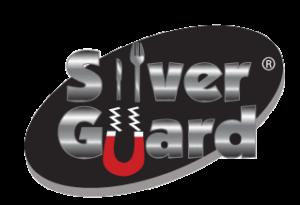 silverguard